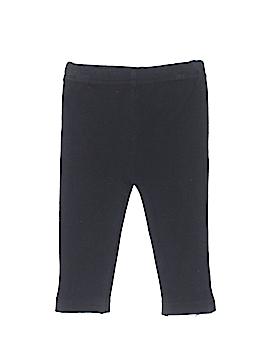 Bon Bebe Leggings Size 0-3 mo