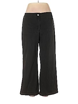 Nine & Company Casual Pants Size 14