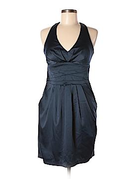Windsor Cocktail Dress Size 9 - 10