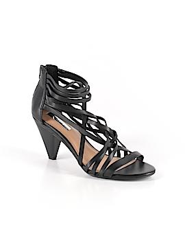 INC International Concepts Heels Size 9