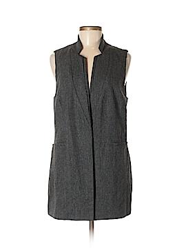 Harlowe & Graham Vest Size M
