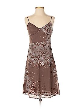 Mexx Casual Dress Size 4