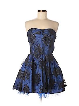 Motel Cocktail Dress Size M