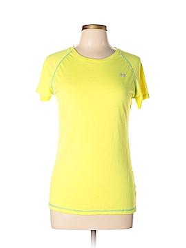 Marika Active T-Shirt Size L