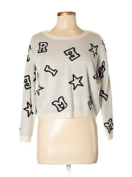 Unbranded Clothing Sweatshirt Size XS