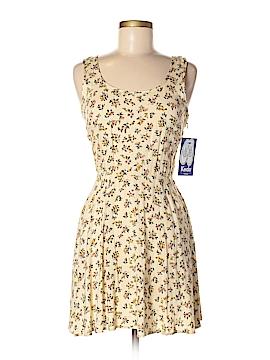Keds Casual Dress Size M