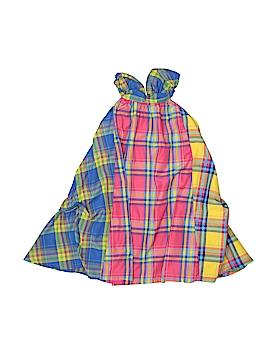 Deux Par Deux Dress Size 5
