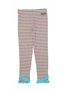 Matilda Jane Leggings Size 6
