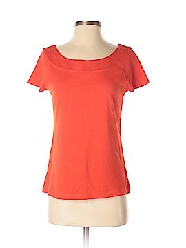Rafaella Studio Short Sleeve T-Shirt Size S