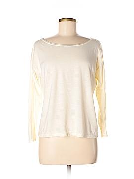 Rivet & Thread Long Sleeve T-Shirt Size M