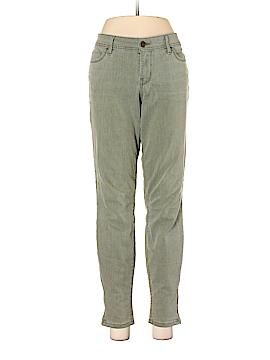 Divine Rights of Denim Jeans 30 Waist