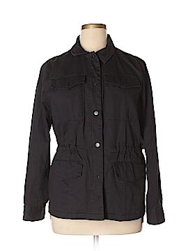A.n.a. A New Approach Jacket Size XL