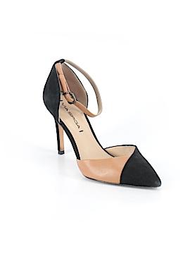 Via Spiga Heels Size 37 (EU)