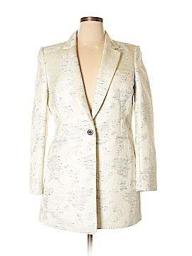 Katherine Kelly Collection Blazer Size 14