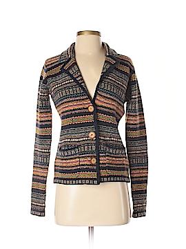 Sparrow Wool Blazer Size S
