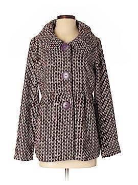 Max & Mia Coat Size M
