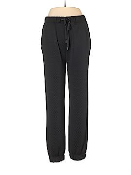 Gap Fit Track Pants Size S