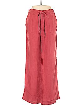 Allen Allen Casual Pants Size S