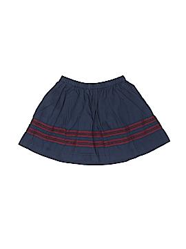 Crewcuts Skirt Size 5