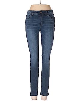 Harper Jeans 27 Waist