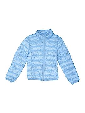 Inside Coat Size 110 (CM)