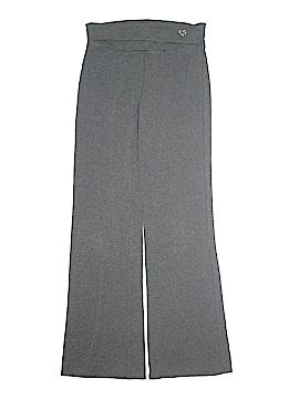 Gap Kids Yoga Pants Size 14 - 16