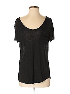 14th & Union Short Sleeve T-Shirt Size S