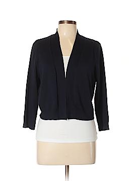 Verve Cardigan Size XL