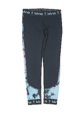 Ivivva Active Pants Size 8