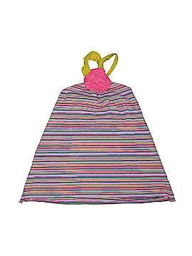Love U Lots Dress Size 6X