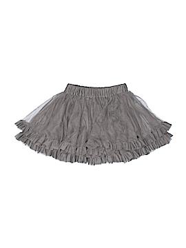 Lili Gaufrette Skirt Size 3
