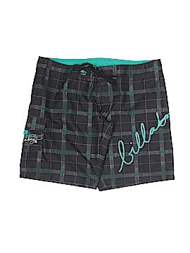Billabong Board Shorts Size 5