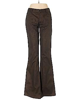 Company Ellen Tracy Jeans Size 6