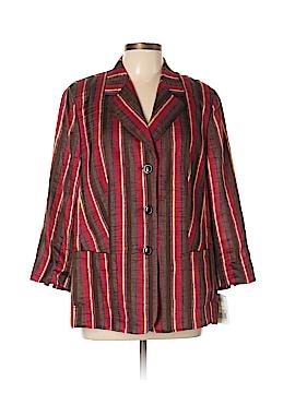 Basler Jacket Size 44 (FR)