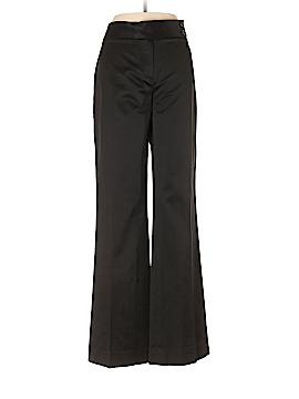 Anne Klein Khakis Size 6