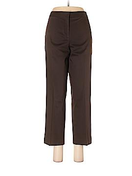 Tesori Khakis Size 6