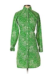 Kayce Hughes Women Casual Dress Size 2
