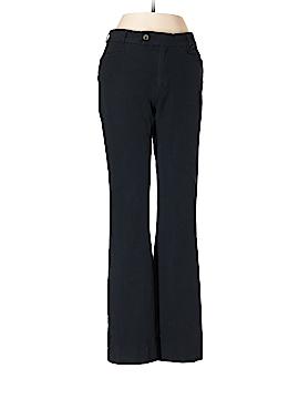 Joseph Dress Pants Size 6 (1)