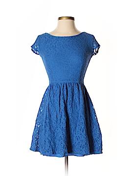 B. Darlin Casual Dress Size 0
