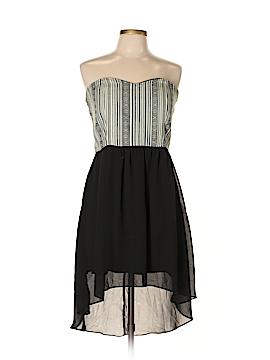 Myan Casual Dress Size 1X (Plus)