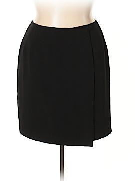 Geoffrey Beene Sport Casual Skirt Size 6