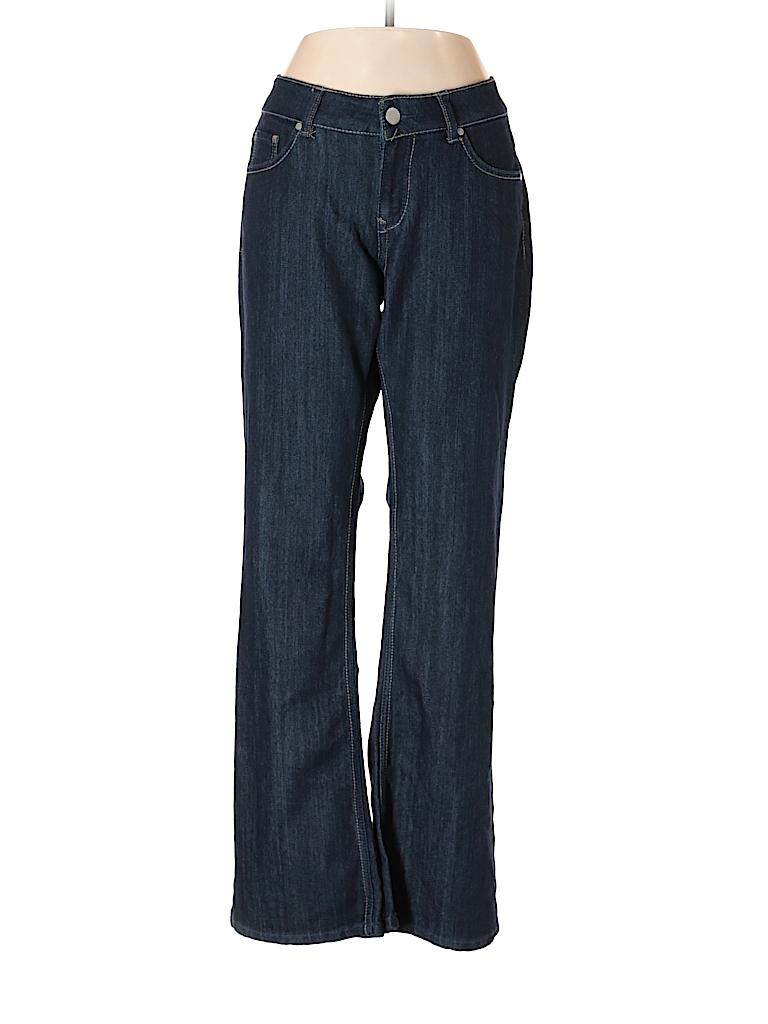 Route 66 Women Jeans Size 10
