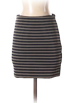 Aqua Casual Skirt Size XS