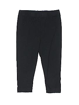 KensieGirl Leggings Size 6