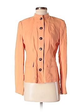 AK Anne Klein Jacket Size 4