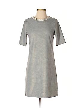 Lila Rose Casual Dress Size XS