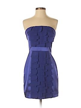 Hailey Logan Cocktail Dress Size 5 - 6