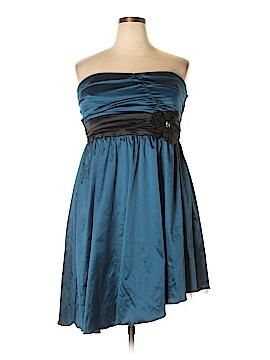 Ruby Rox Cocktail Dress Size 20 (Plus)
