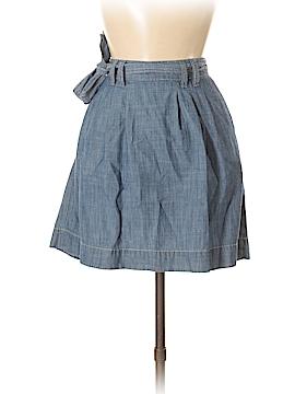 Old Navy Denim Skirt Size 9