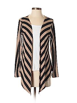 Liz Lange Cardigan Size XS